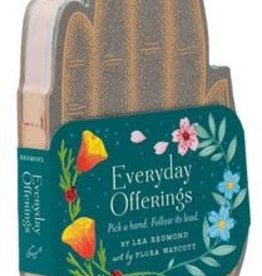 Everyday Offerings