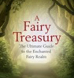 Fairy Treasury