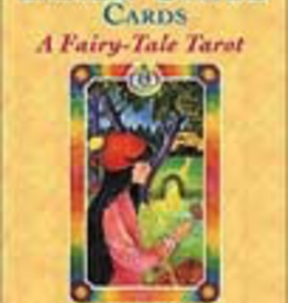 Inner Child Tarot Cards