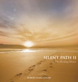Silent Path II