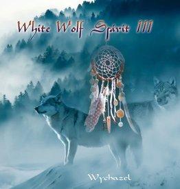 White Wolf Spirit 3 CD