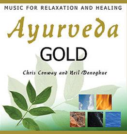 Ayurveda Gold