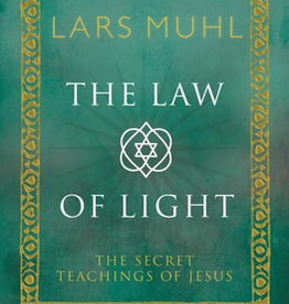 Law Of Light