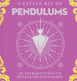 Little Bit of Pendulums