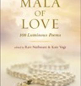 Mala of Love