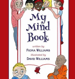 My Mind Book