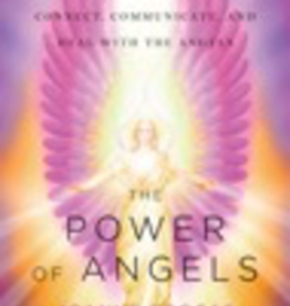 Power of Angels