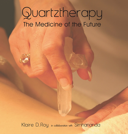 Quartztherapy