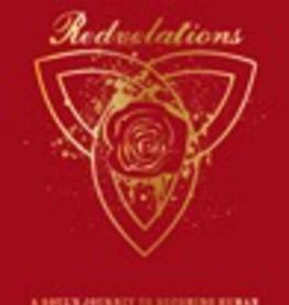 Redvelation