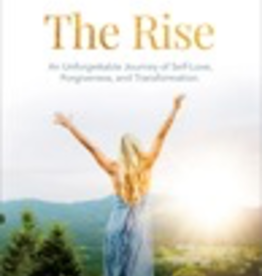 Rise Hardcover