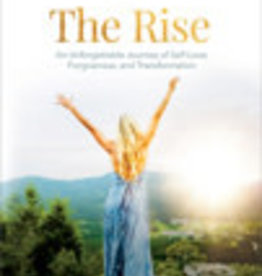 Rise Soft Cover