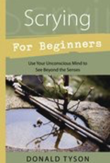 Scrying for Beginners