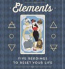 Tarot Elements