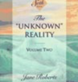 Unknown Reality ~ Volume 2