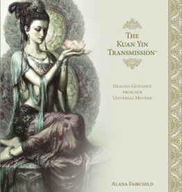 Kuan Yin Transmission