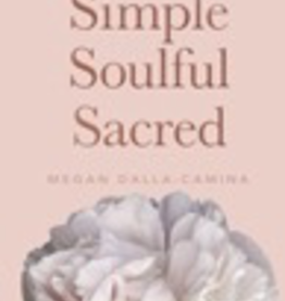 Simple Soulful Sacred