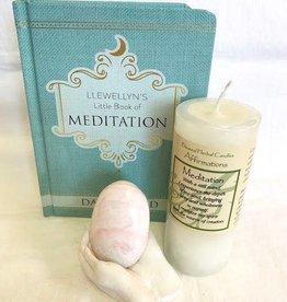 Meditation Starter Kit