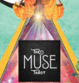 Muse Tarot