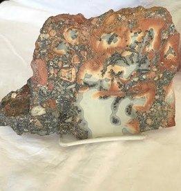 Maligano Jasper Charging Plate