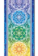 Chakra Prana Banner Small