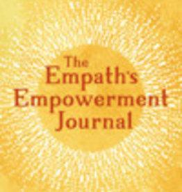 Empaths Empowerment Journal