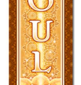 Soul Banner