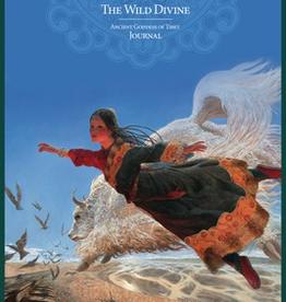 Wild Divine Journal