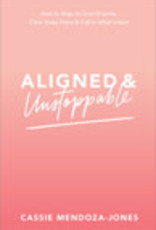 Aligned and Unstoppable