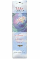 Angel Incense