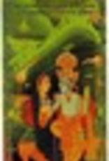 Prabhuji's Incense H-R