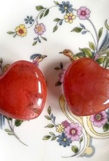 Crystal Mini Hearts
