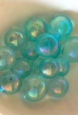 Aqua Aura Spheres for elevating your frequency