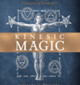 Kinesic Magic