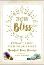 Crystal Bliss