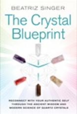Crystal Blueprint