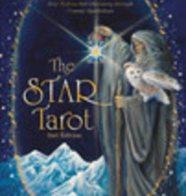 Star Tarot - 2nd Edition
