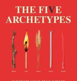 Five Archetypes