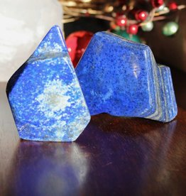 Lapis Freeform for enhancing intuition