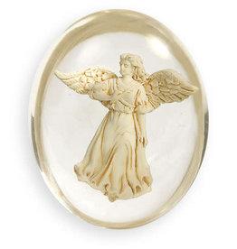 Healing Angel Token