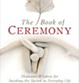 Book of Ceremony