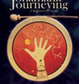 Shamanic Journeying
