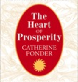 Heart of Prosperity