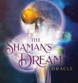 Shamans Dream Oracle