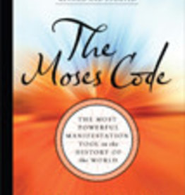 Moses Code
