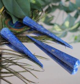 Lapis Extractor Needles