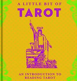 Little Bit of Tarot