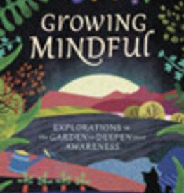 Growing Mindful