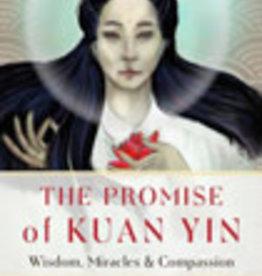 Promise of Kuan Yin