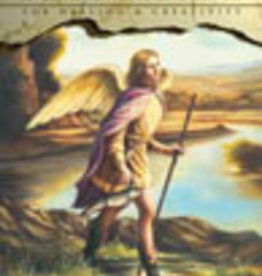 Communicating with Archangel Raphael