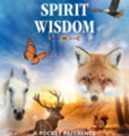 Animal Spirit Wisdom